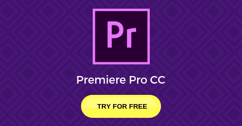 The Best Professional Video Editing Software? (116 EXPERTS VOTE)