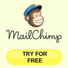 Best Email Marketing Software for Small Business? (104 PROS