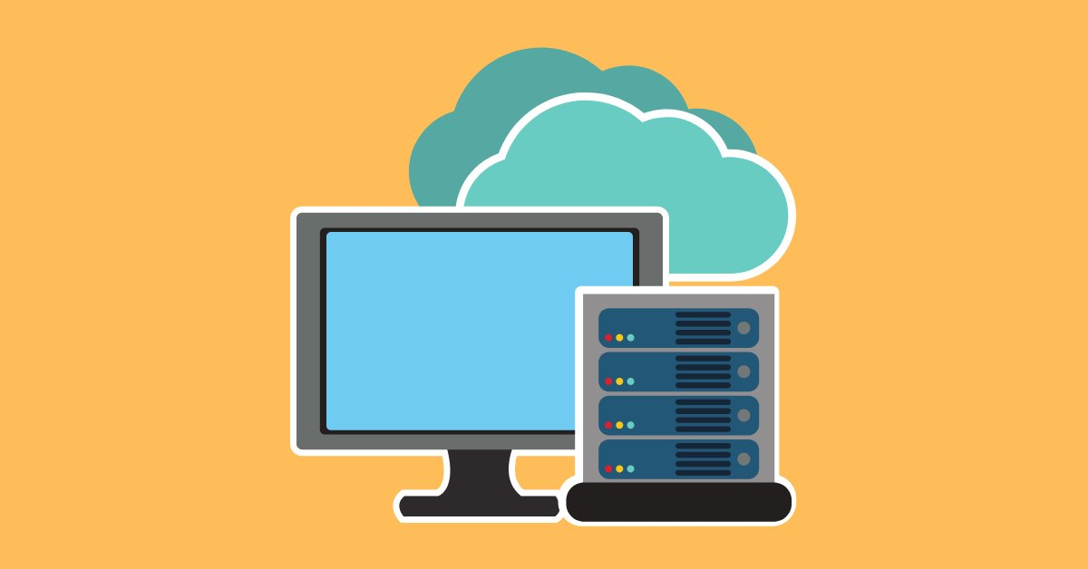 Best Web Hosting for Small Business? (90 WEB DESIGN PROS VOTE)