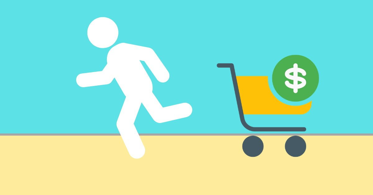 Top Reasons for Cart Abandonment + Solutions (36 PROS EXPLAIN)