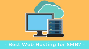 Best Web Hosting for SMB sidebar