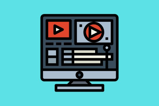 how to edit videos faster fp