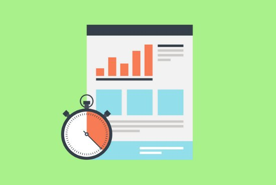 how to make your website faster