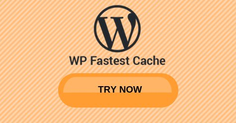 Try WP fastest Cache